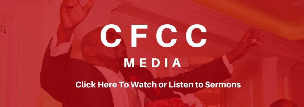 CFCC Media